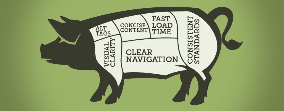 usability-pig
