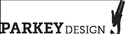 Parkey Design
